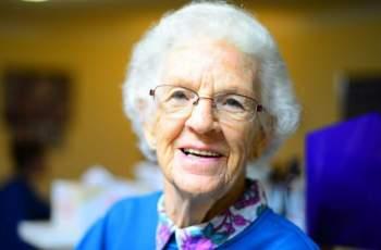 Тайни на дълголетието: Ани доживя до 109 с алкохолен ритуал