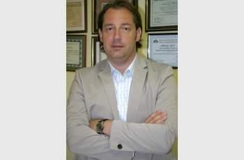 Добромир Ганев: MLS ще изсветли имотния пазар