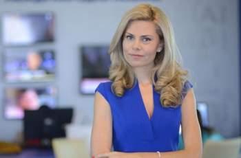 Трус в Nova: Решението на Деси Банова шокира мрежата