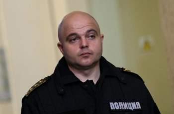 Първа версия за второто убийство в Костенец