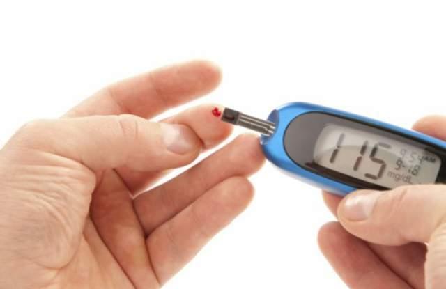 Мерят безплатно кръвна захар на Гребната база