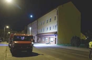 Първи подробности за показното убийство на българин в Полша