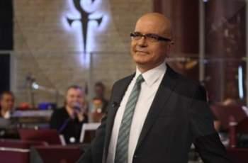 Скандал в bTV: Плъзна слух за заместник на Слави Трифонов