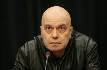 Бомба! Рачков и Халваджиян прецакват Слави Трифонов