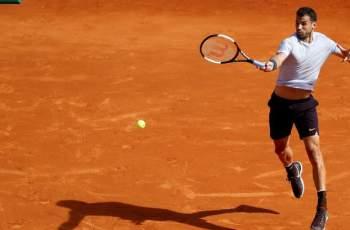 Гришо с експресна победа на турнира в Женева