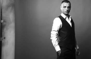 Димитър Бербатов: Вече мога да бъда министър