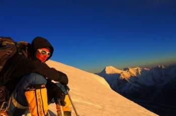 Разкриха фаталната грешка, погубила нашия алпинист в Хималаите