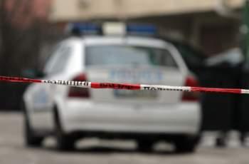 Пребиха до смърт жена във Войводово