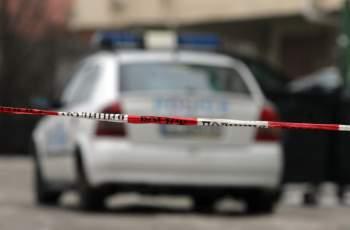 Жестоко убийство в село Войводово