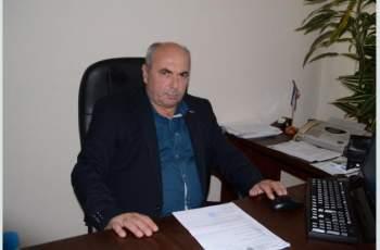 """Георги Станков: не съм убиец, не живея в """"Лозенец"""""""