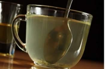 Лечебно питие! Ето как да си приготвите жива вода у дома