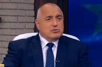 Премиерът разби лъжите за къщите му в Барселона и Банкя