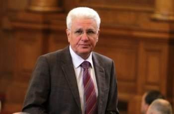 Христо Бисеров консултирал офшорки в Малта като депутат