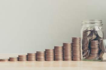 България губи от общата европейска минимална заплата