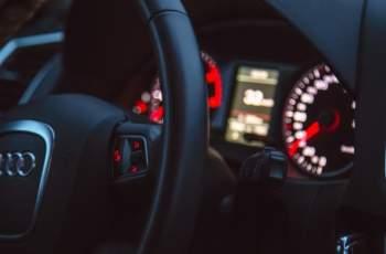 Нови големи промени бъркат в джоба на шофьорите