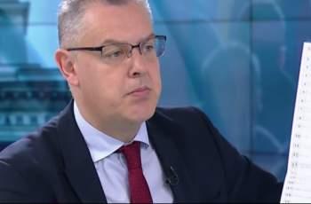 ЦИК разясни как могат да гласуват българите в чужбина