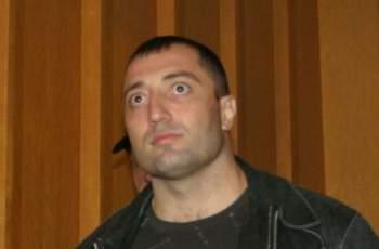 Ето с какво била пълна килията на Митьо Очите и Миню Стайков