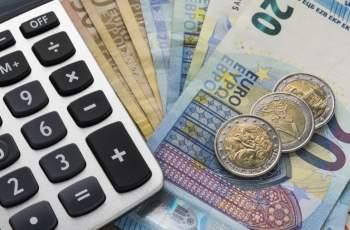 Чуждите инвестиции в страната скачат двойно