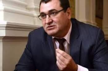 Славчо Атанасов: 60 000 лв. за детска площадка е грехота