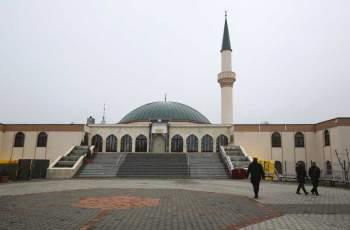 Австрия закрива седем джамии и гони имами, финансирани от чужбина