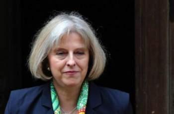 Мей предложи гласуване за втори референдум за Брекзит