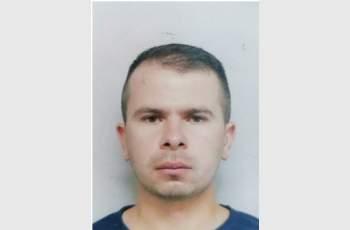 Пловдивчанин изчезна в Родопа, издирват го