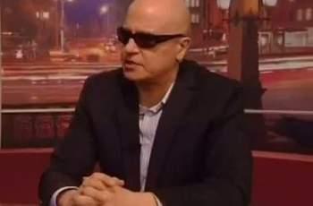 Човек от екипа на Слави е най-богатият работник в България