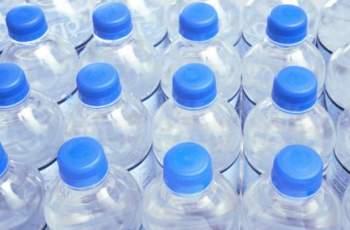 Бутилка по бутилка, още 40 948 лв. за вода