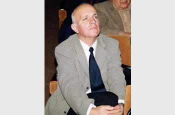 Почина най-дълголетният шеф на БФС – Пазарджик