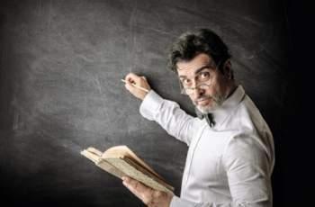 Скачат заплатите на учителите