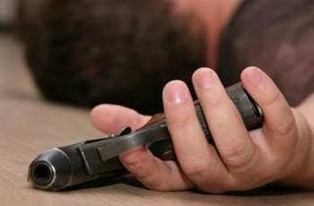 Охранител се самоуби във Варна