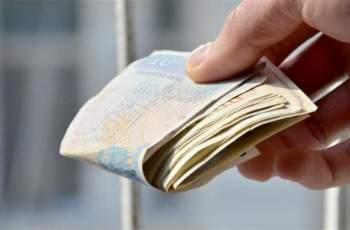 Държавните чиновници задминаха IT сектора по заплати
