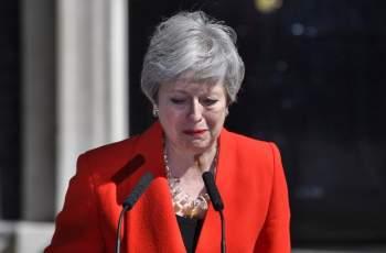 Светът коментира оставката на Тереза Мей