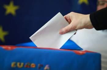 Ето за какво да внимаваме в изборния ден