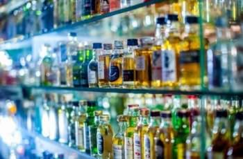 До 30 000 лв. глоба за алкохол на изборите