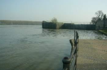 Още жертви: Майка и бебе потънаха в река Дунав