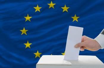 Убедителна победа за ГЕРБ, 5 партии с депутати в Брюксел