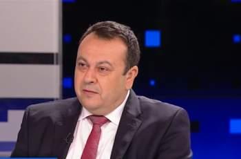 ДПС иска оставките на правителство, Радев и Караянчева