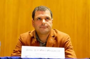Политолог заговори за оставки в БСП