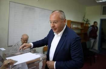 Соцелитът: Корнелия загуби за втори път спечелени избори