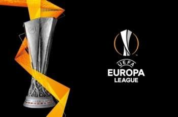 И Рома е възможен съперник за Локо в Лига Европа
