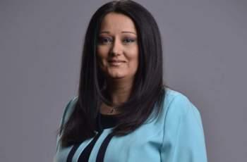 Обрат: Лиляна Павлова измести Андрей Слабаков от Европарламента