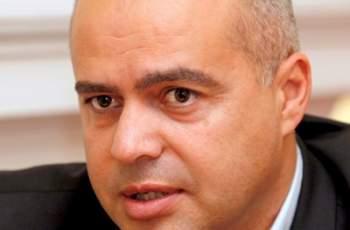 Дубъл в БСП: И Свиленски подаде оставка