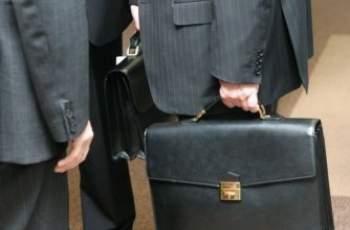 334 българи със сметки над 1 млн. евро в офшорки