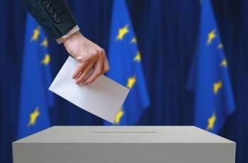 ЦИК обяви окончателните резултати от евроизборите