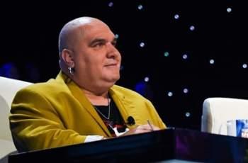 Интрига в Капките: Къци Вапцаров се закани на Фънки да...