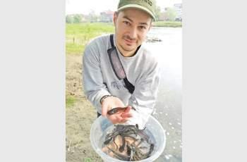 Разписаният ОВОС за река Марица е на гимназиално ниво
