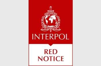 Интерпол арестува в Любимец 8 молдовци