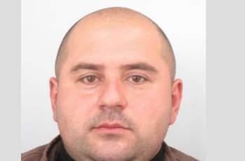 Криминален психолог с коментар за самоубийството на Зайков
