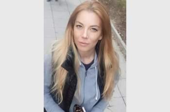 Сърцето на Емилия още кърви след ужасната трагедия